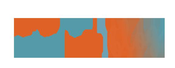 Catbird Baby